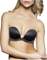 Fine Lines Finelines Refined Low Cut Strapless