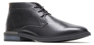 Hush Puppies Davis Chukka Boot