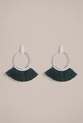 Witchery Finley Earrings