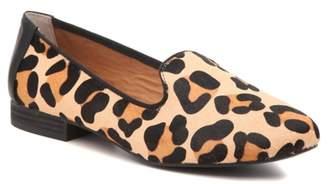 Me Too Yardena 9 Loafer