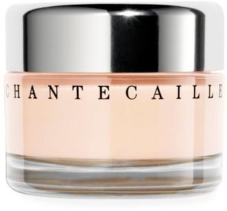 Chantecaille Future Skin Aura