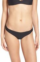 Mikoh Women's Zuma Bikini Bottoms