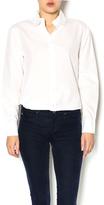 AG Jeans Hartley Shirt