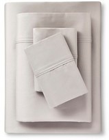 Threshold Performance Sheet 400 Thread Count Sheet Set Seagull - (King