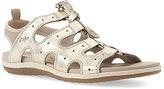 Geox Women's Sandal Vega