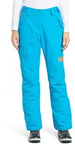 Helly Hansen Women's Sensation Ski Pants