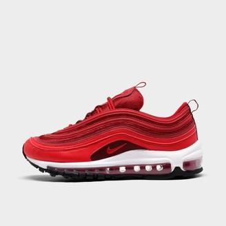 Nike Women's 97 Casual Shoes