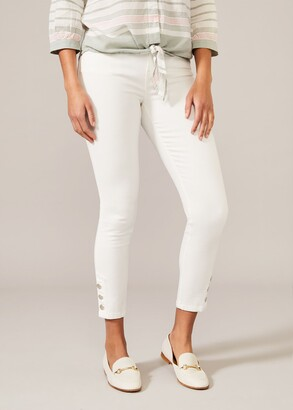 Phase Eight Bobbie Skinny Jeans
