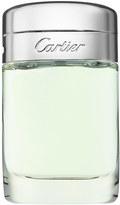 Cartier Baiser Volé Eau de Toilette
