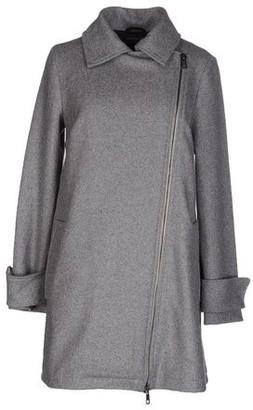 Capobianco Coat