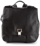 Proenza Schouler 'PS' backpack