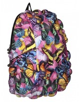 MadPax Social Butterfly Full Pack