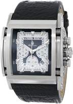 Burgmeister Men's BM150-622 Saragossa Chronograph Watch