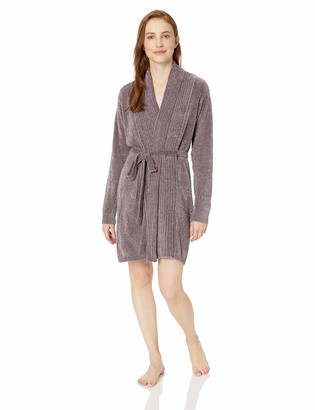 Cosabella Women's Demi Robe
