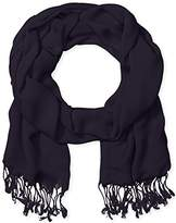 S'Oliver Women's Scarf