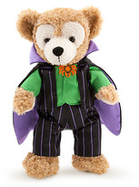 Disney the Duffy Bear Vampire Costume - 17''