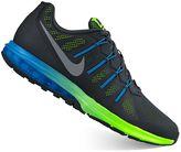 Nike Dynasty Men's Running Shoes