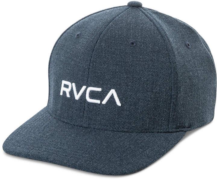 397fe3465 Men Flex Fit Hat