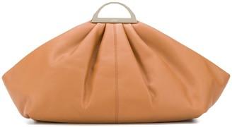 THE VOLON Gabi mini tote bag