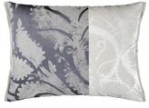 Designers Guild Majella Graphite Cushion