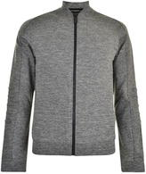 Calvin Klein Kasker Bond Jacket