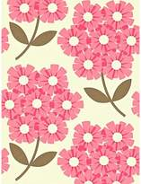 Orla Kiely House for Harlequin Giant Rhododendron Wallpaper