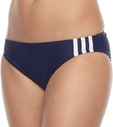 adidas Women's Sport Hipster Bikini Bottoms