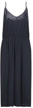 Garcia 3/4 length dress