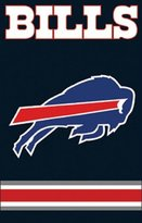 The Party Animal Party Animal Bills Flag