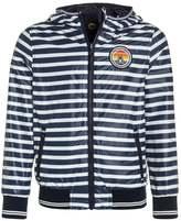Gaastra WHALEBOAT Light jacket bleu