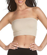 Sugar Lips Sugarlips Seamless Bandeau Top