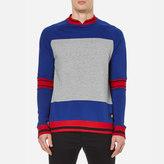 Cheap Monday Men's Sprint Sweatshirt