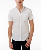 Armani Exchange Men's Cotton Shirt