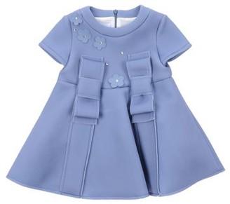 Romeo Gigli Dress