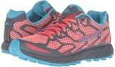 Montrail Rogue FKT Women's Shoes