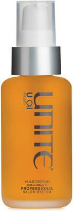 Unite U Argan Oil, 3.3-oz, from Purebeauty Salon & Spa