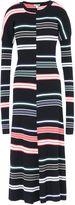 Kenzo Long dresses
