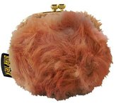 A Crowded Coop Star Trek Tribble Coin Purse