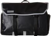Timbuk2 Especial Primo Messenger Messenger Bags