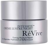 RéVive R) Intensite Creme Lustre Night Firming Moisture Repair Cream