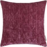 Sanderson Icaria Cushion - 43x43cm - Rose