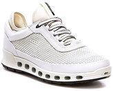Ecco Cool 2.0 GTX Textile Sneakers