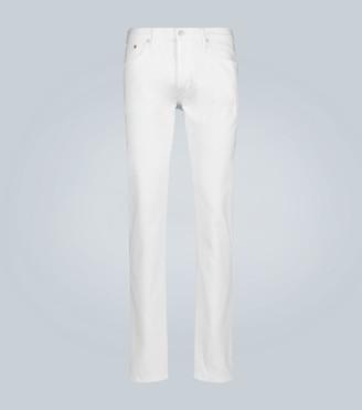 Polo Ralph Lauren Sullivan slim-fit jeans