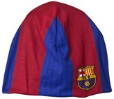 Buff Barcelona Polar Fleece Beanie