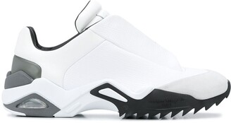 Maison Margiela Future low-top sneakers