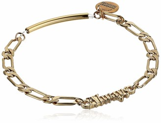 Alex and Ani Harry Potter Always Stretch Bracelet SG