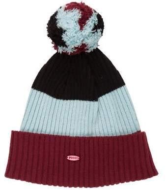 dfc830672b6fe Maroon Hat - ShopStyle Canada