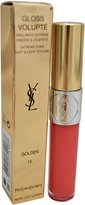 Saint Laurent Gloss Volupte - # 015 Grenade Pepite 6ml