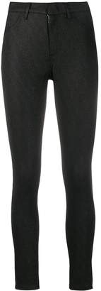 Dondup Appetite skinny trousers