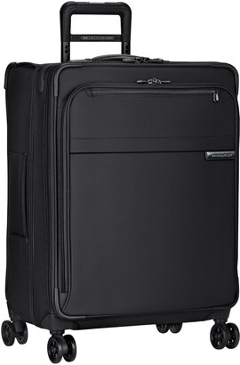 Briggs & Riley Baseline 25-Inch Expandable Spinner Packing Case